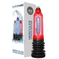 Гидропомпа Bathmate Hercules Red